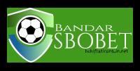 Bandar Bola Sbobet Resmi – Situs Judi Slot Online Terbaik